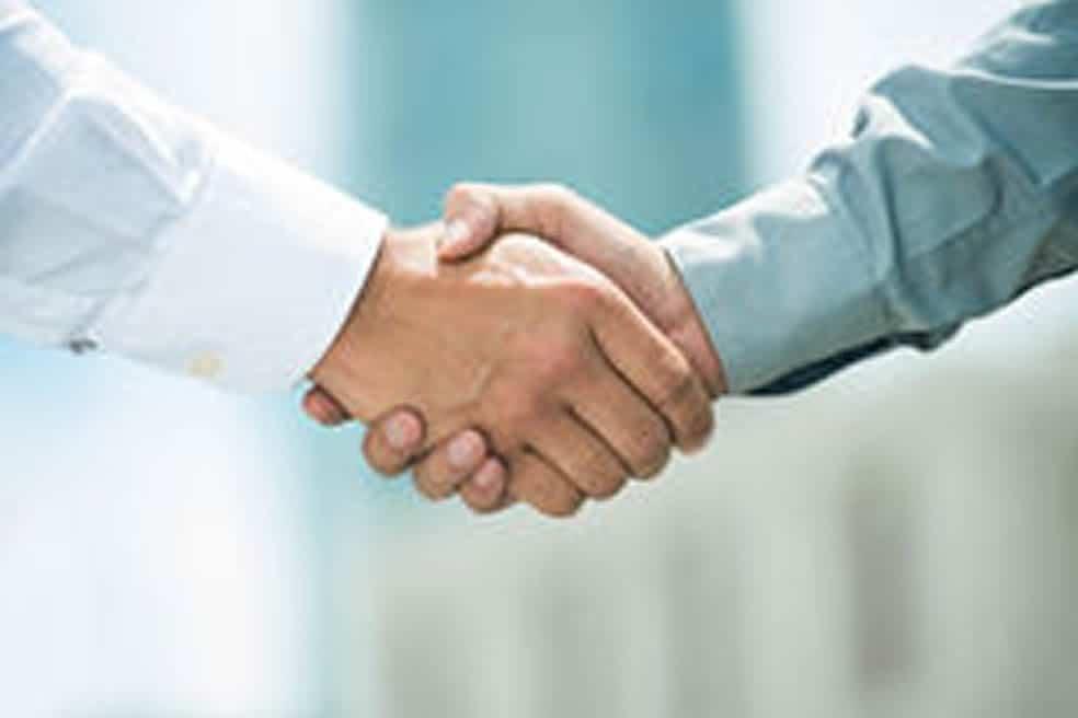 TIC-A Partnerschaft