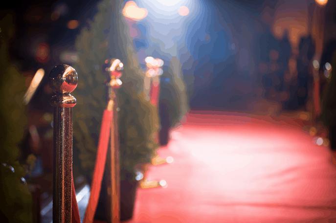 Award Night 2020